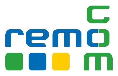 Remocom Bäder Stuttgart
