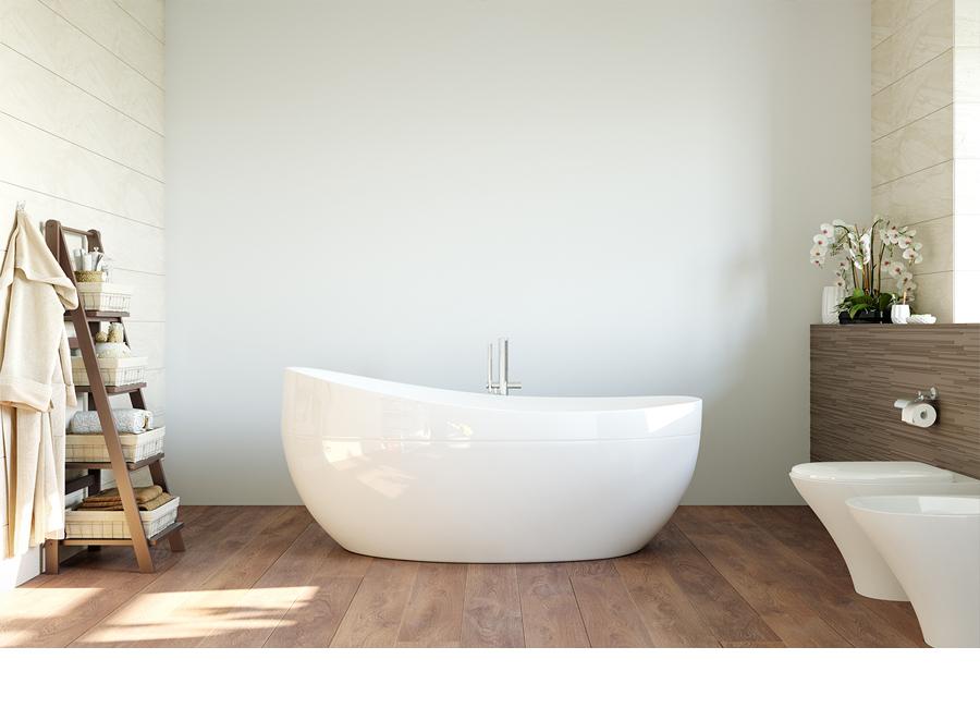 remo bad premium remocom b der stuttgart. Black Bedroom Furniture Sets. Home Design Ideas